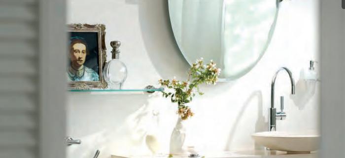 Baño En Tina Para Ninos ~ Dikidu.com