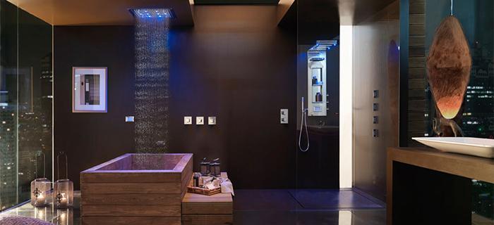 Grifer a cuartos de ba o saneamientos rodrisan - Saneamientos rodrisan ...