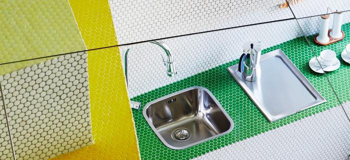 Azulejos cuartos de ba o saneamientos rodrisan - Saneamientos rodrisan ...