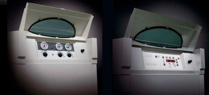 Calderas de gasoleo calefacci n saneamientos rodrisan - Saneamientos rodrisan ...