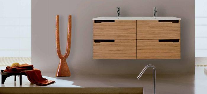 Muebles Baño Ambiente Azul:Muebles de Baño Cuartos de baño
