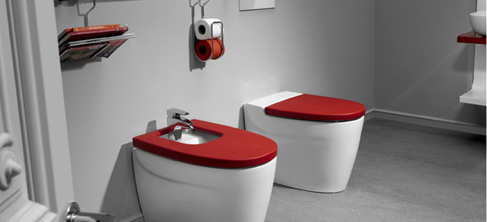 Aparatos sanitarios cuartos de ba o saneamientos rodrisan for Aparatos sanitarios